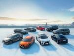 Lexus ошарашил результатами продаж