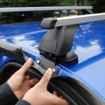 Минпромторг не хочет кошмарить автовладельцев за багажники, фаркопы и магнитолы