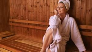 Можно ли похудеть в бане или сауне? Почему нельзя ходить в баню после тренировки? Мнение тренера