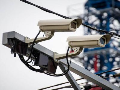 Найдены новые причины, чтобы устанавливать больше камер на дорогах