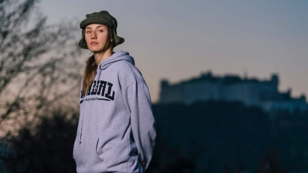 Наташа Kastet Килячихина – интервью о брейке, муже, ограничениях и энергетике. Red Bull BC One 2020