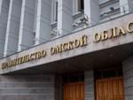 Омские власти отдали старые машины медикам, заказав себе новые