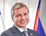 Глава ДВМС принял участие в Форуме породненных городов стран БРИКС