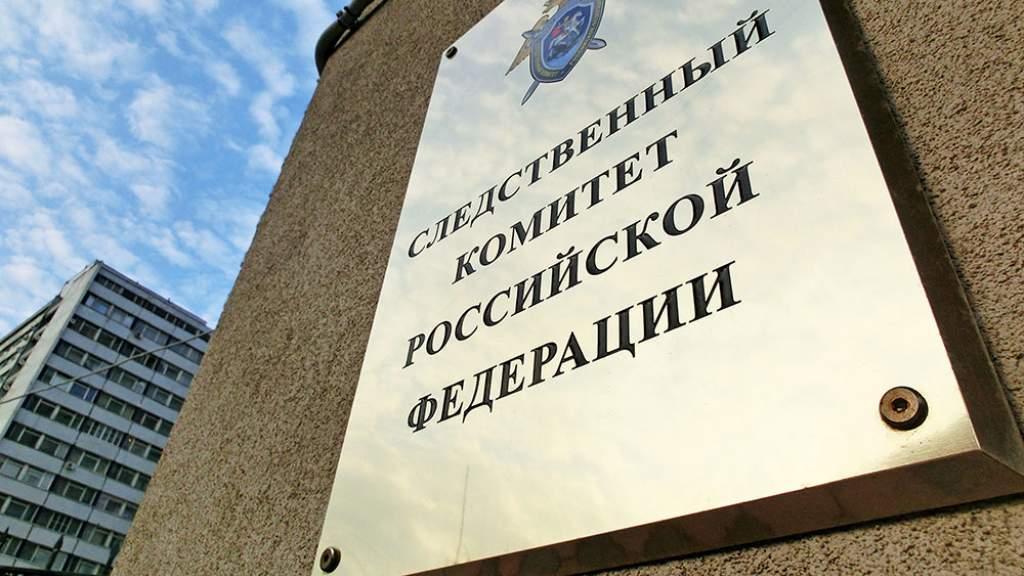 СК возбудил дело против экстремистов за геноцид жителей Донбасса