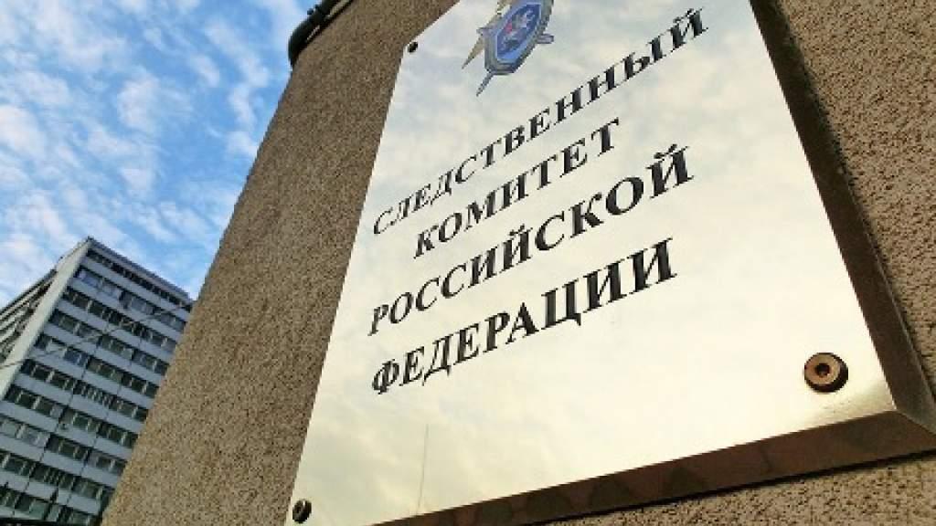 СК завел уголовное дело против экстремистов по факту геноцида на Донбассе