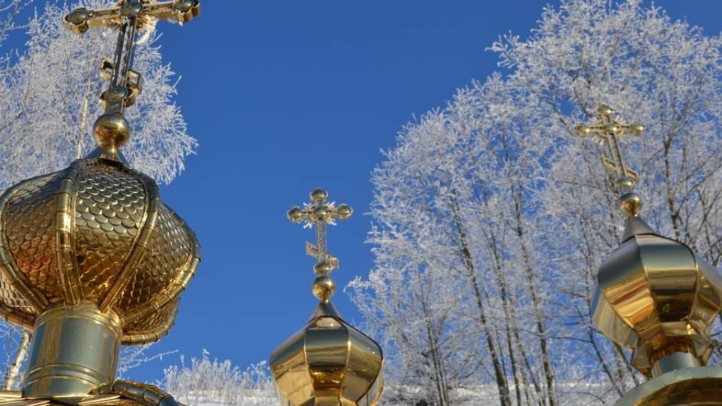 У православных христиан начинается Рождественский пост