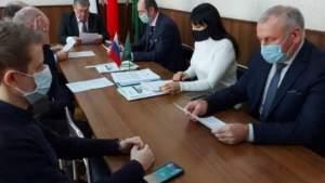Участниками госпрограммы по переселению соотечественников в Адыгее станут еще 3 человека