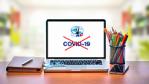 Участники клуба «Москва и соотечественники» обсудили необходимость вакцинации