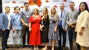 В Австралии прошел ежегодный Молодежный форум российских соотечественников