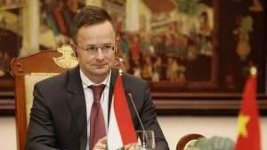 В Венгрии заявили, что в Европе существует лобби против вакцин, произведенных вне ЕС