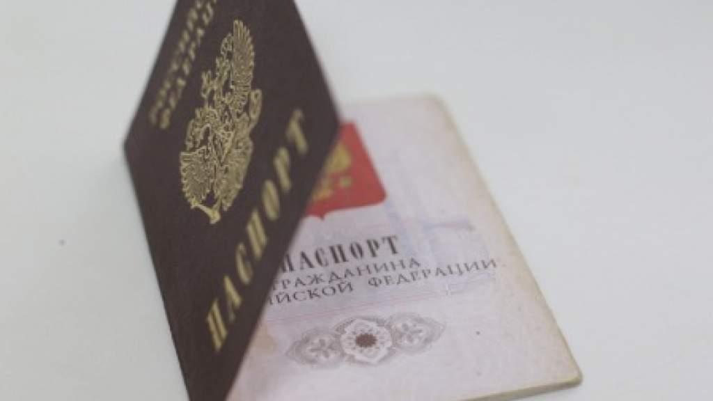 186 соотечественников переехали в Великий Новгород из других стран