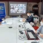 30-летие установления дипломатических отношений между Россией и Южной Кореей отметили в Сеуле