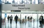 Приезжающие из Великобритании должны будут предоставить негативный тест на коронавирус