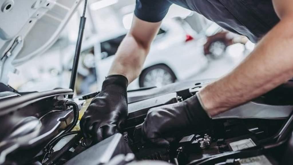 5 факторов, помогающих понять, качественно ли обслужат машину в автосервисе