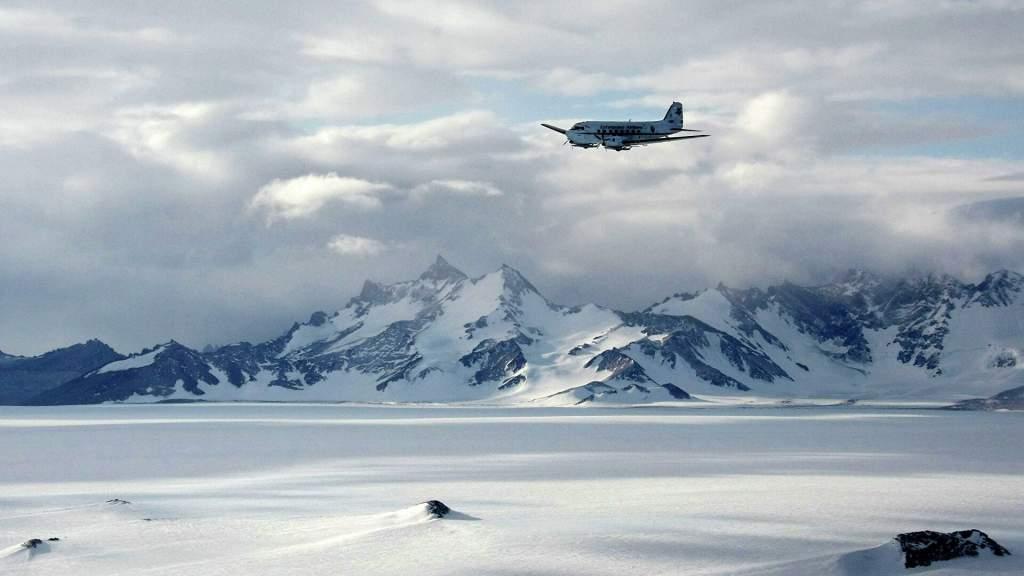 Антарктида перестала быть единственным континентом без случаев COVID-19