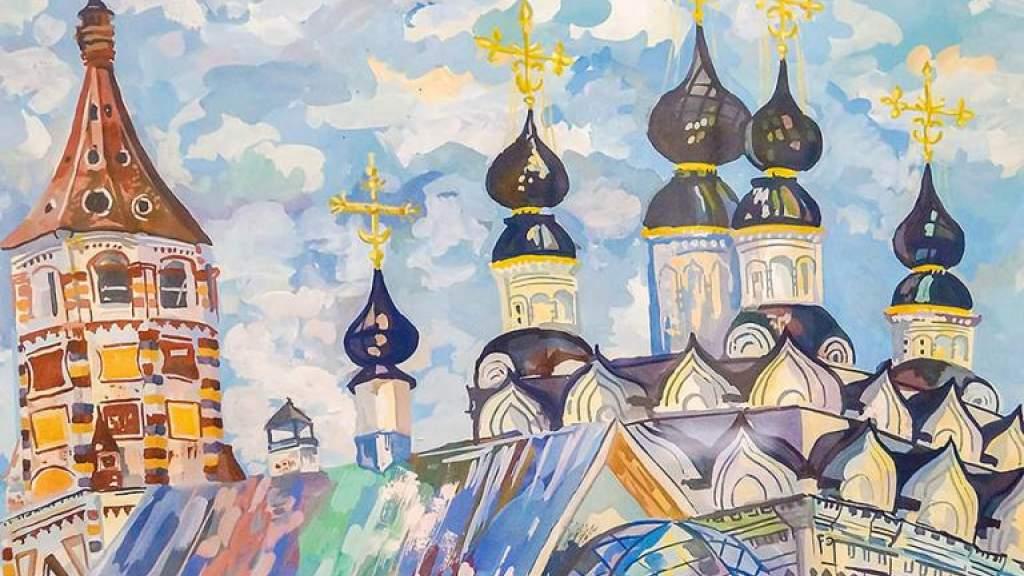 Архиепископия русских приходов и Галльская митрополия договорились о прекращении споров