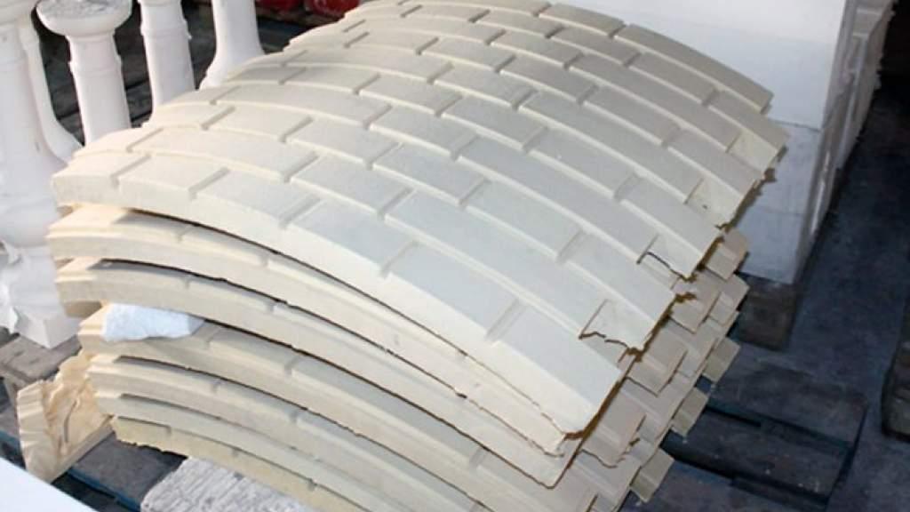 протектор бетон
