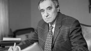 Автора лучшего рассказа наградят премией имени Катаева