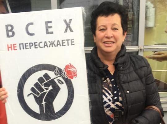 В Латвии задержано шесть известных русскоязычных журналистов (подробности)