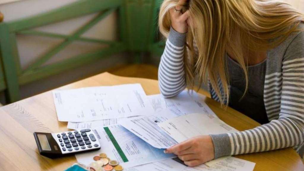 Безнадежные ипотечные долги «жирных лет» списаны трем тысячам жителей