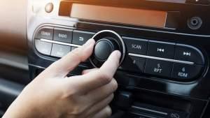 Что послушать в машине: в России запустили первый аудиосимулятор такси