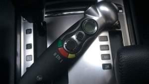 Что такое автомобильный мультитул и зачем он нужен в машине