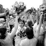 Фестиваль военного советского кино открывается в Риме