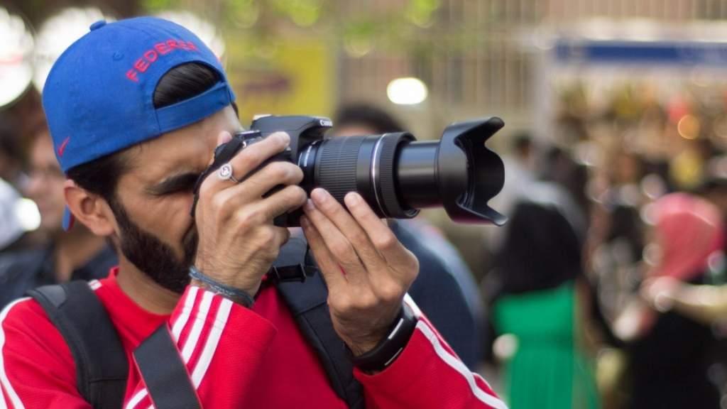 Фотоконкурс «Русская душа в Румынии» проходит в Бухаресте