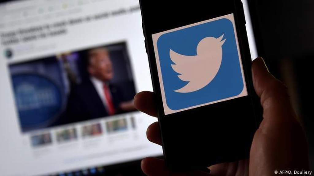 Госдума России приняла в первом чтении законопроект о цензуре в интернете