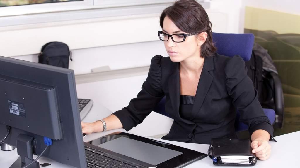 IV Международный конгресс женщин-предпринимателей приглашает соотечественниц