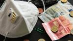 Как спасать экономику Литвы во время пандемии