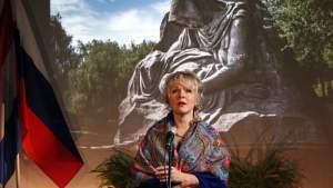 Концерт «Чтобы помнили» прошел при поддержке КСОРС Нидерландов и МДС