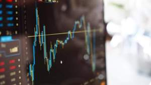 Коронакризис нарушил инвестиционные планы трети предприятий