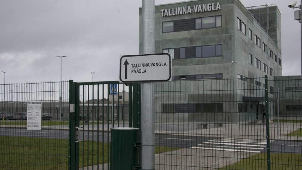 Коронавирус установлен еще у двух сотрудников тюрем