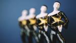 Лауреатов премии «Звезда театрала» объявили в Москве