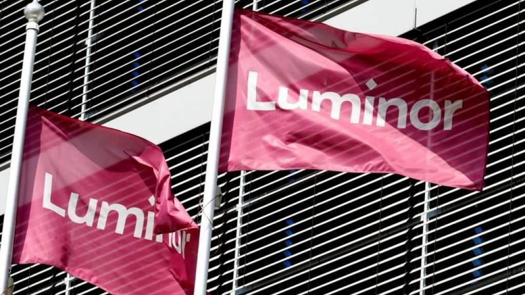 Luminor перешел на новую банковскую платформу