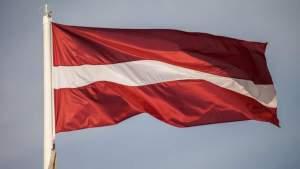МИД России назвал карательной акцией обыски у русскоязычных журналистов в Латвии
