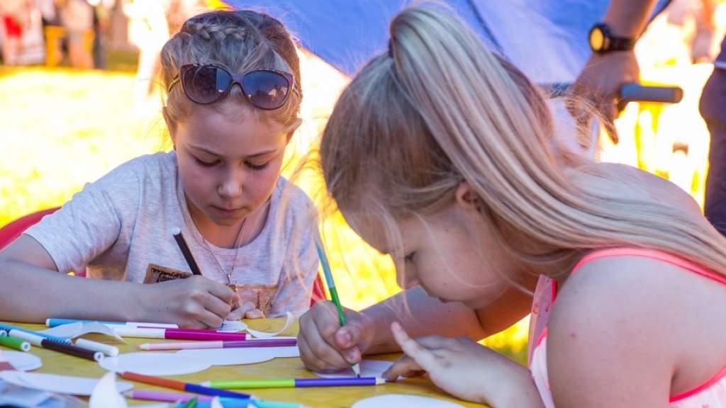 Минпросвещения: Россия входит в топ-20 стран по развитию дополнительного образования