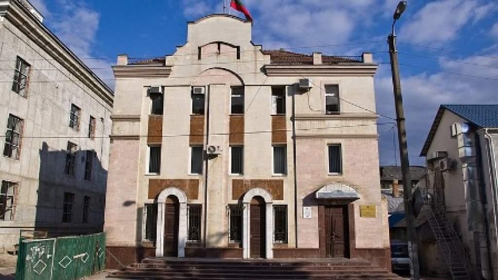 Молдавский суд отклонил иск против возвращения русскому языку статуса языка межнационального общения
