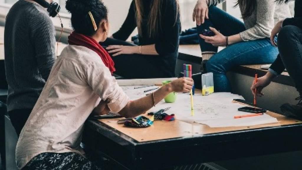 Молодые соотечественники станут участниками онлайн-форума