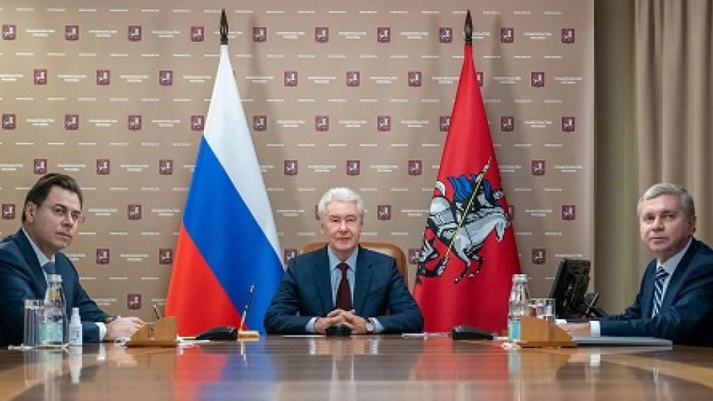 Москва и Пекин отмечают 25-летие партнёрства
