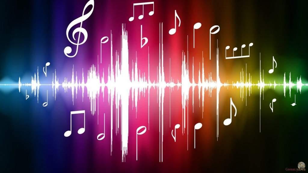 Музыка у детей с аутизмом снимает раздражение
