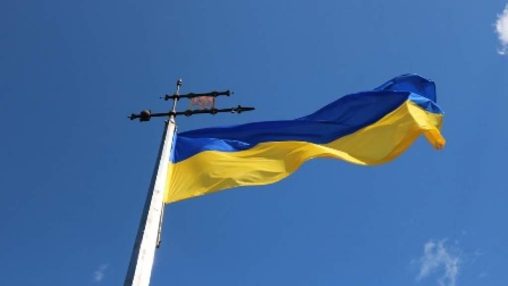 На Украине говорят о затруднениях, связанных с переводом сферы обслуживания на государственный язык
