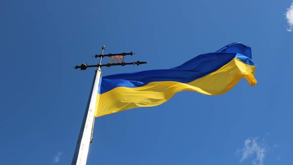 На Украине рассказывают о сложностях с переводом сферы обслуживания на госязык
