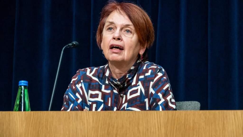 Научный совет рекомендовал ввести в Ида-Вирумаа локдаун