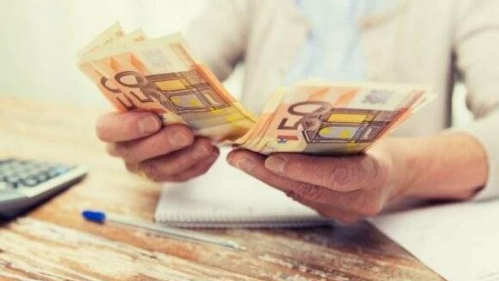 Не соответствующими Конституции признаны нормы размера минимальной пенсии
