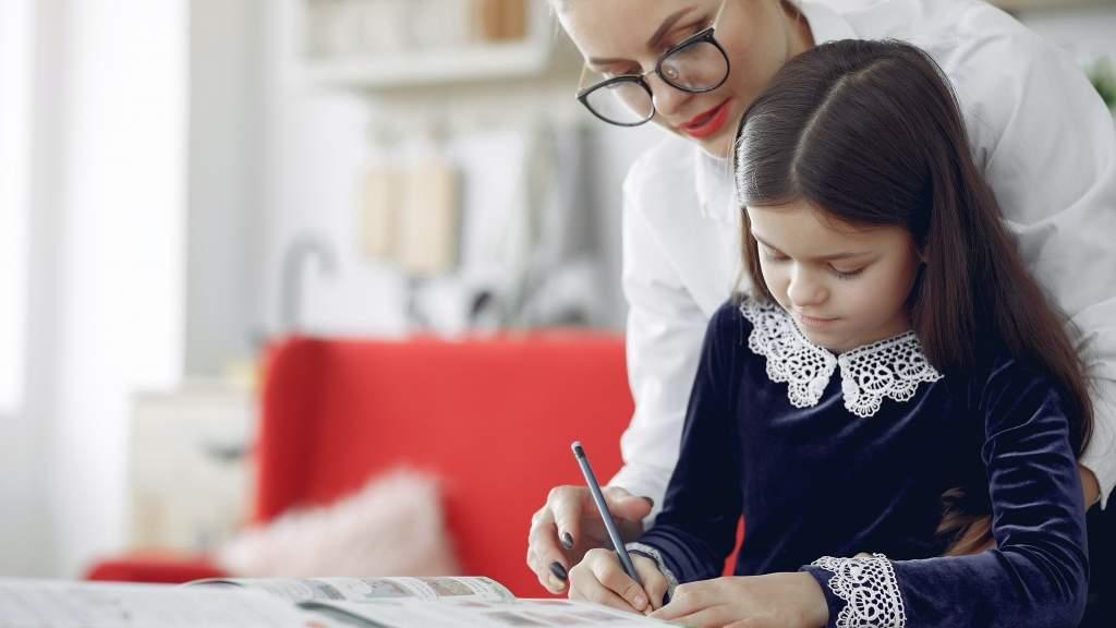 Обучение детей младшего возраста обсудят на международной конференции