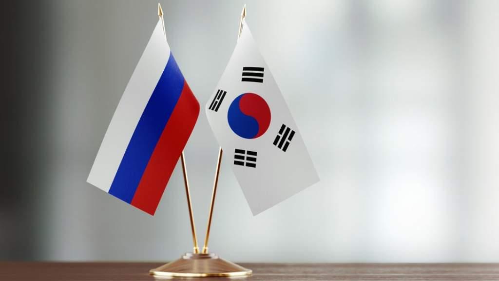 Онлайн-фестиваль познакомит с культурой России и Южной Кореи