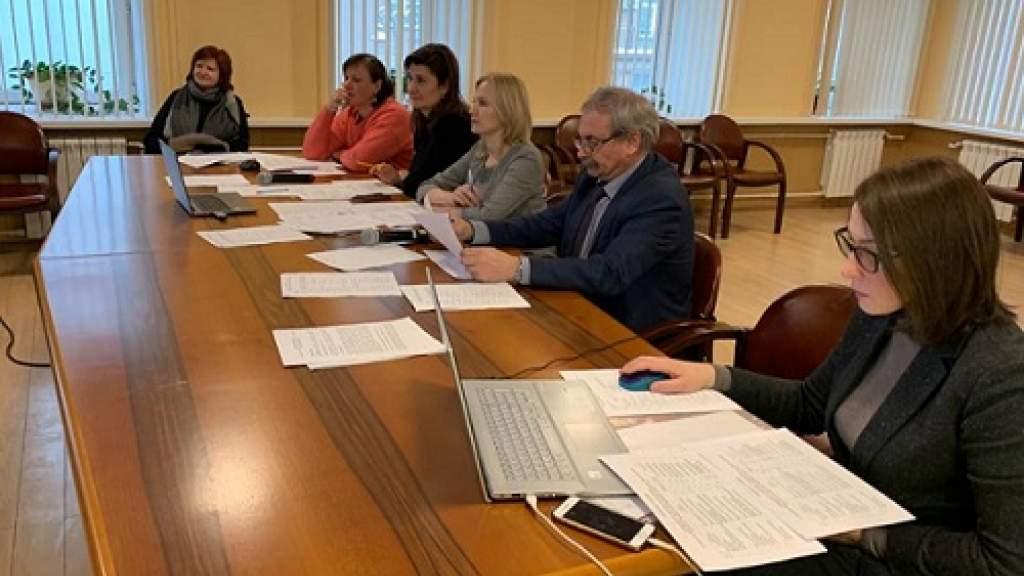Определены стипендиаты Мэра Москвы в Молдове и Приднестровье