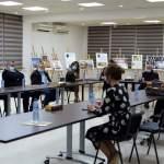 Первая на Ближнем Востоке библиотека русской эмиграции открылась в Ливане